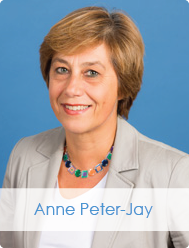anne peter-jay
