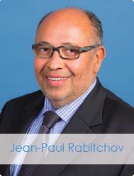 Jean-Paul Rabitchov