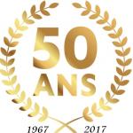 logo-50-ans